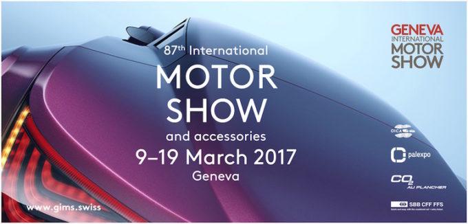 Salone di Ginevra 2017: Renault, Alpine e Dacia preparano l'offensiva