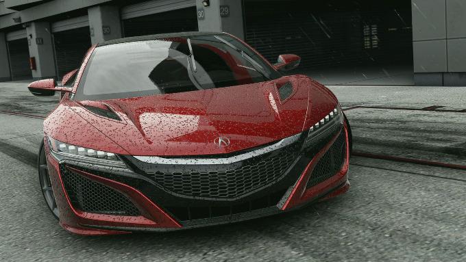 Project Cars 2 Trailer: quando la simulazione diventa realtà [VIDEO]