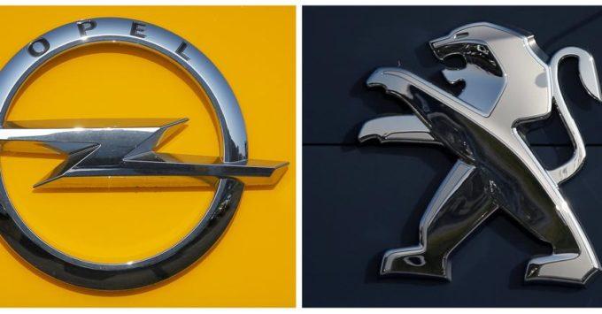 PSA ha acquisito Opel: ufficiale l'accordo sulla base di 1,3 miliardi euro