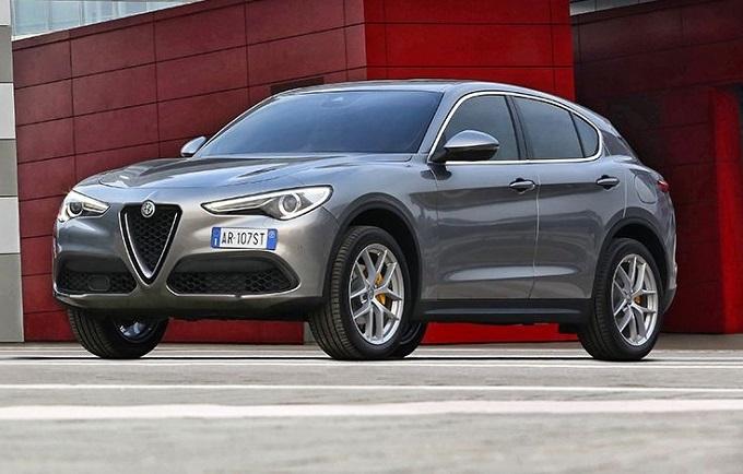 Milano Design Week: l'Alfa Romeo sarà protagonista alla rassegna meneghina