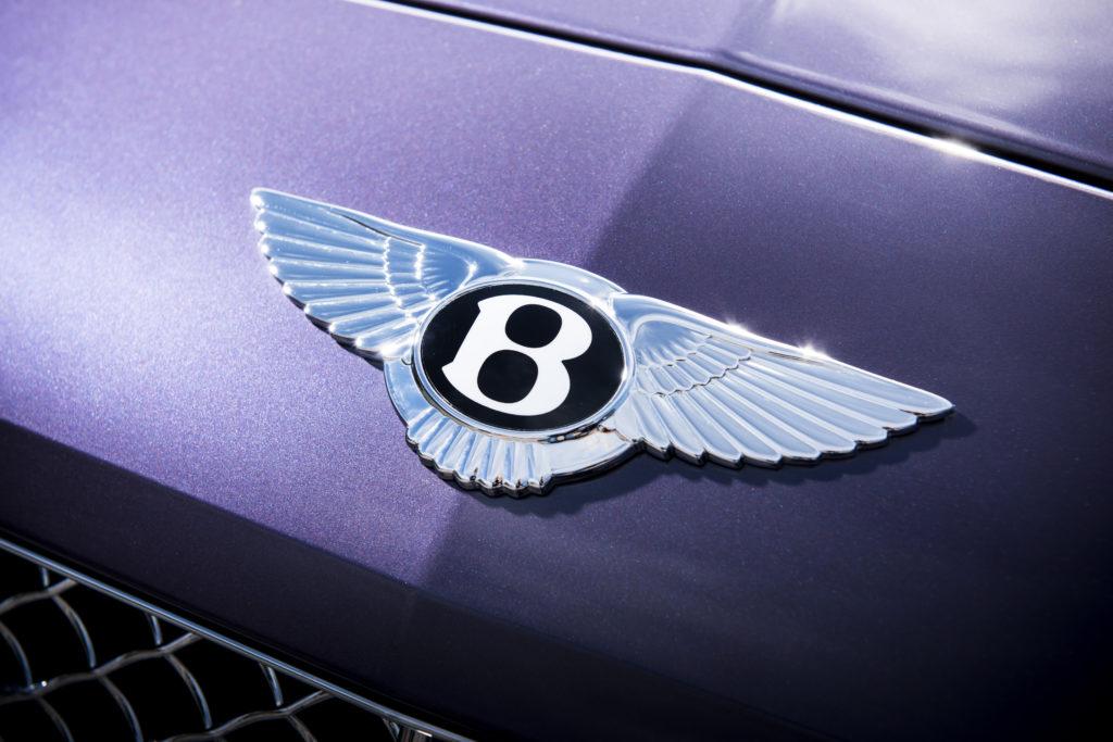 Bentley-Porsche: inedite sinergie per tagliare i costi