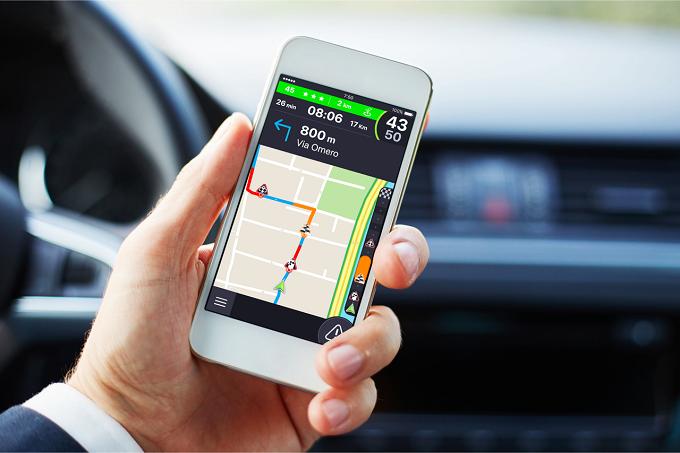 Coyote amplia i servizi di navigazione e segnalazione del traffico nella sua app
