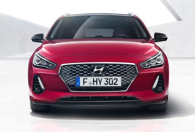 Hyundai al Salone di Ginevra: le anteprime mondiali alla rassegna elvetica [LIVE STREAMING]