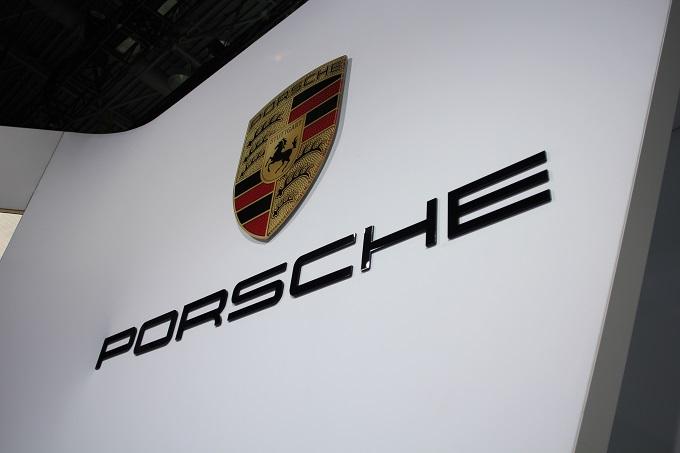 Porsche, che premio per i dipendenti: 9.111 euro a testa!