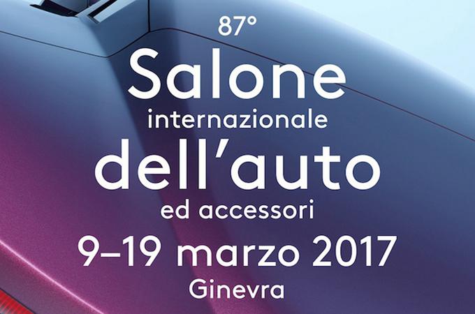Salone di Ginevra 2017: date, orari e biglietti dell'87^ edizione