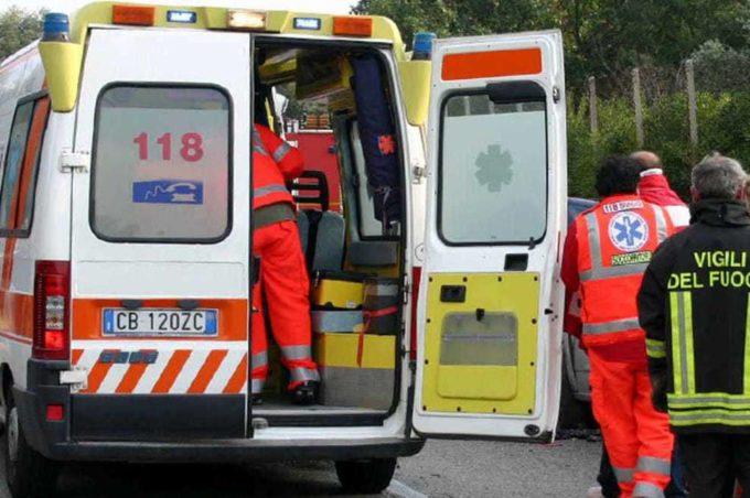 Dramma alla Targa Florio: incidente provoca due morti, un pilota e un commissario di gara