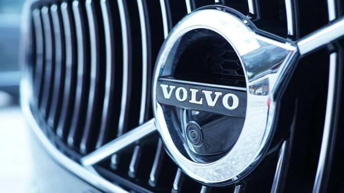 Volvo: inedita Serie 20 all'orizzonte?