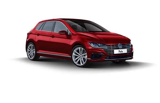 Volkswagen promuove l'elettrico con il taglio dell'IVA