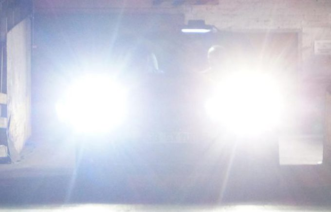 Opel Grandland X: il CEO Karl-Thomas Neumann rilascia sui social il primo TEASER
