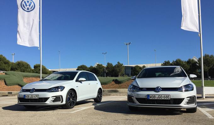 Volkswagen Golf MY 2017: stesso nome di riferimento, molteplici stili dinamici [TEST DRIVE]