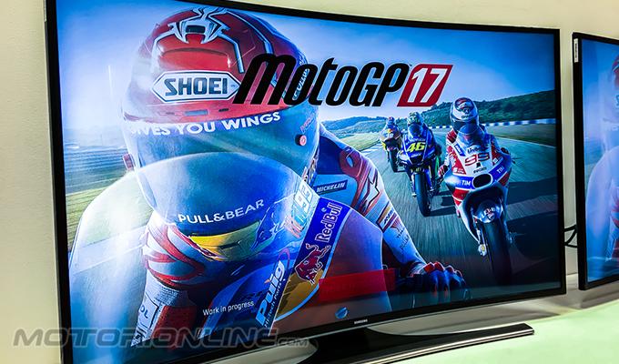 MotoG17 - Primo hands-on
