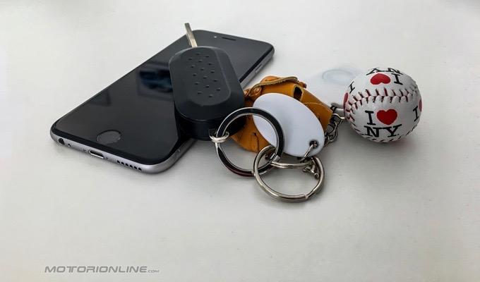 Guida e uso del telefono: si potrebbe rischiare subito una sospensione della patente