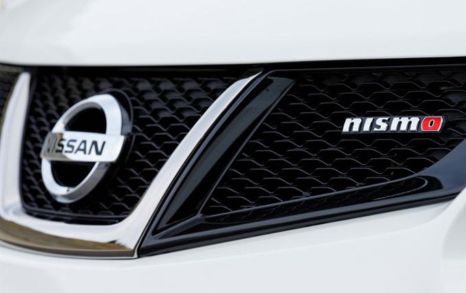 Nissan: l'espansione della gamma NISMO potrebbe includere un pick-up