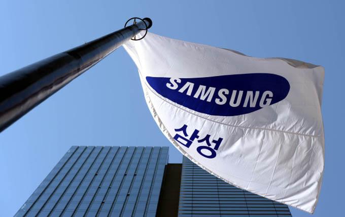 Samsung testa le auto autonome in Corea del Sud