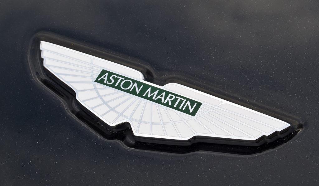 Aston Martin: possibile offerta pubblica iniziale sulla Borsa di Londra nel 2018