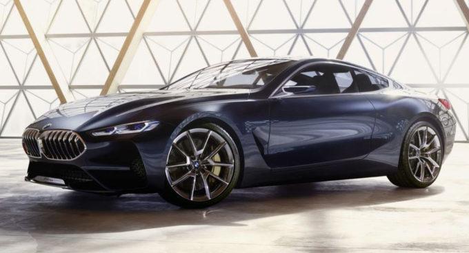 La nuova BMW Serie 1: le caratteristiche