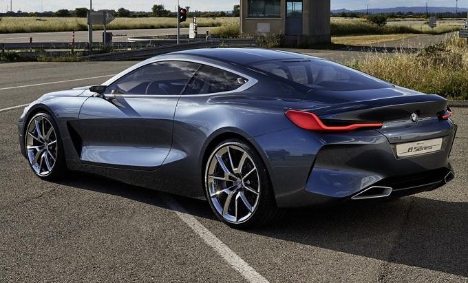 Con le Edition Shadow cresce la sportività della BMW Serie 1