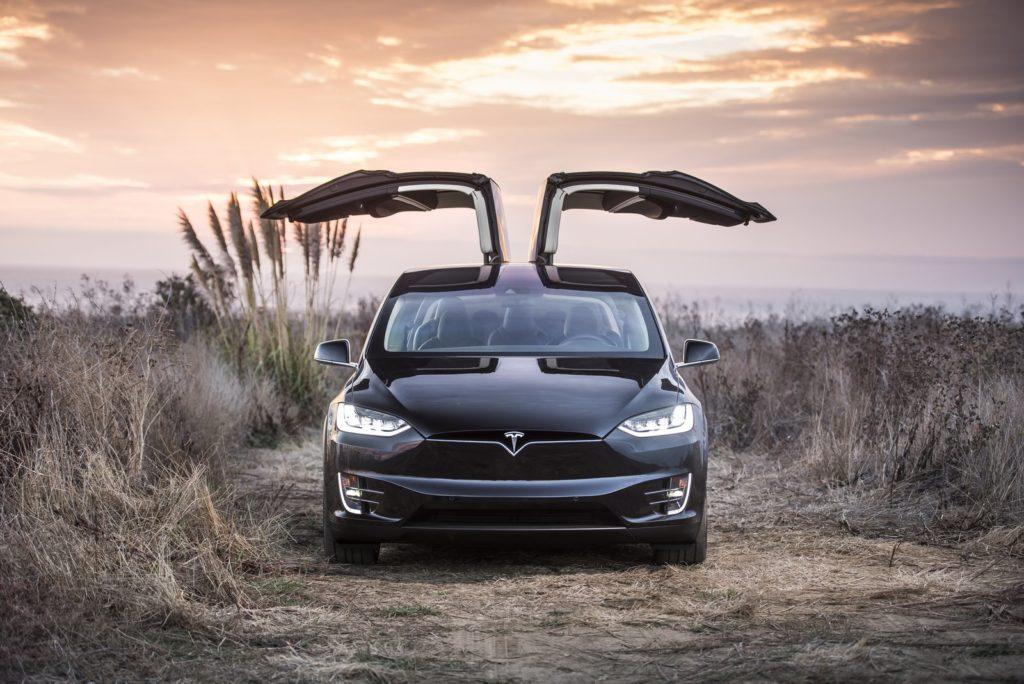 Elon Musk: le auto a guida totalmente autonoma arriveranno nell'arco di due anni