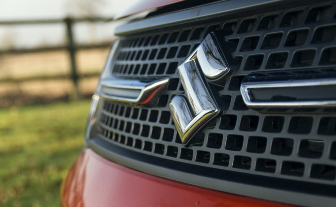joint venture of maruti suzuki Maruti suzuki india on wednesday said its japanese parent suzuki motor corp has expressed concern and unhappiness over the  mstc form joint venture.