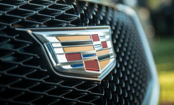 Cadillac, vendite in Cina: verso il sorpasso sugli Stati Uniti