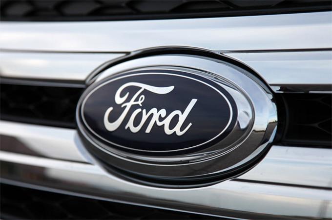 Ford: confermati tutti i programmi legati alla riduzione dei costi