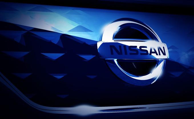 Nissan Leaf: la seconda generazione debutterà il 6 settembre [TEASER]