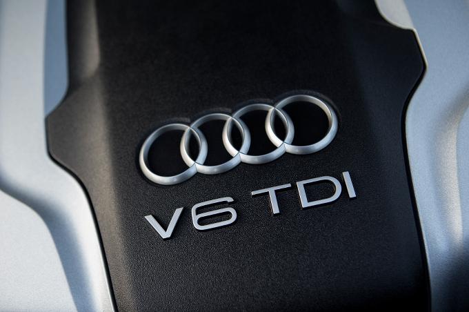 Audi: l'america è definitivamente un mercato non adatto al diesel