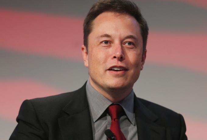 Elon Musk lascia il ruolo di consigliere di Trump