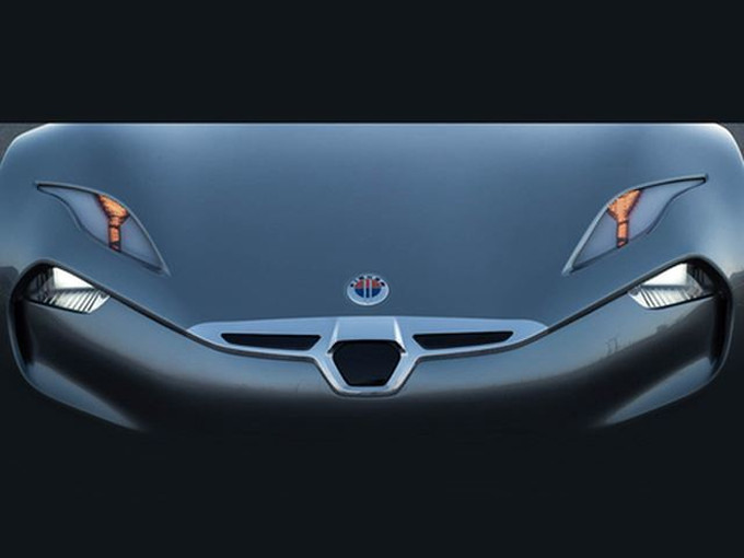 Fisker EMotion: autonomia di oltre 600 km per un prezzo di 130.000 $