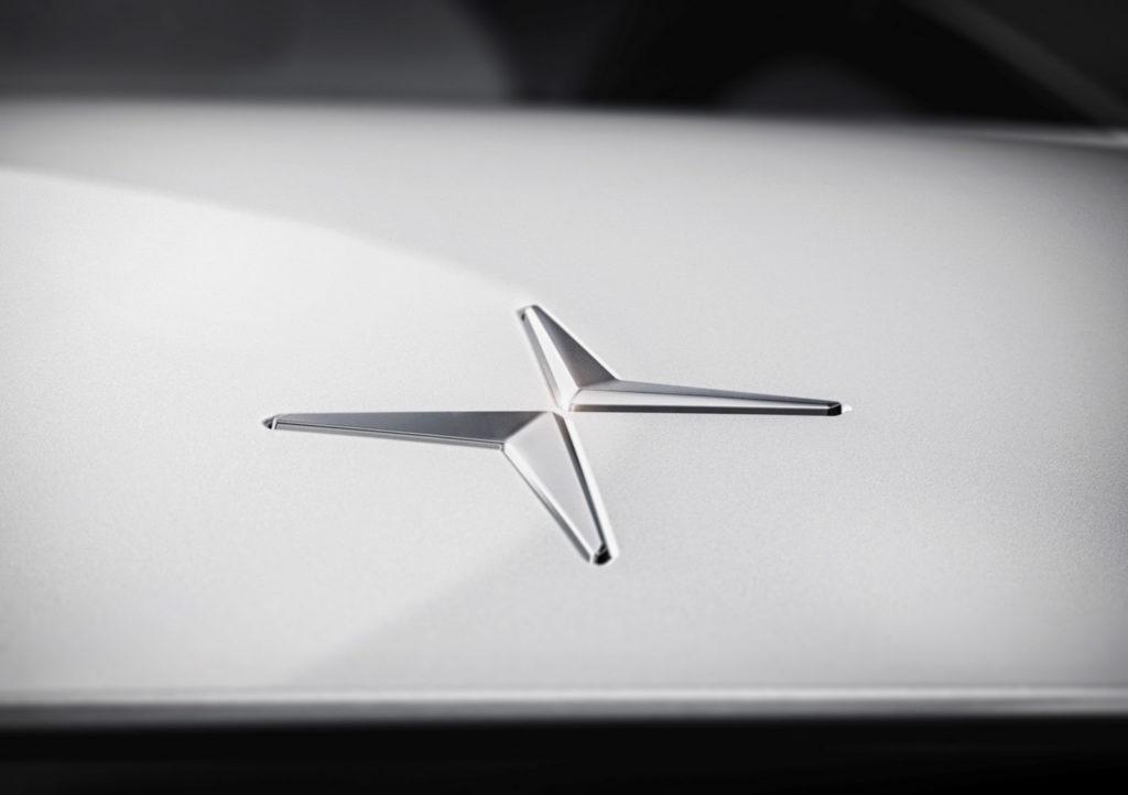 Volvo, Polestar cambia faccia: nasce un nuovo brand per i modelli sportivi elettrici