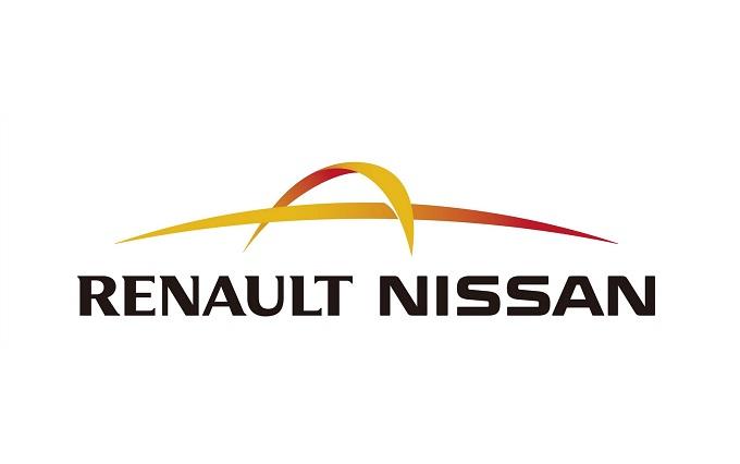 Renault-Nissan potrebbe essere il primo costruttore per vendite nel 2017
