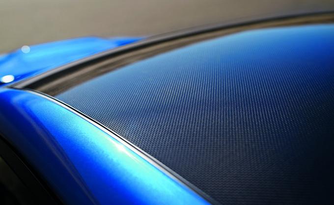 Subaru WRX STI Type RA: la nuova variante delle Pleiadi debutterà l'8 giugno [TEASER]