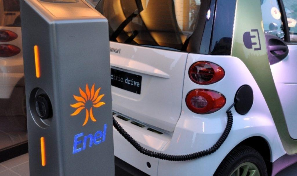 Auto elettriche: i modelli disponibili in Italia