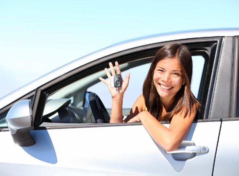 Auto per Neopatentati: ecco le più economiche