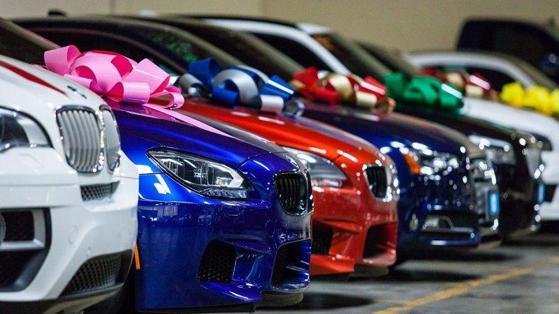 Comprare un'auto usata: i consigli per un acquisto sicuro