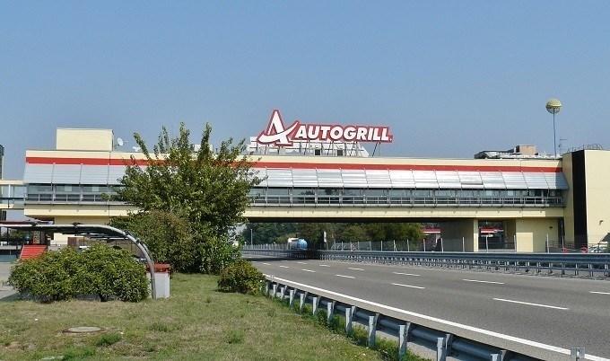 Torino, moglie dimenticata dal marito nell'area di sosta: l'uomo se n'è accorto 40 km dopo