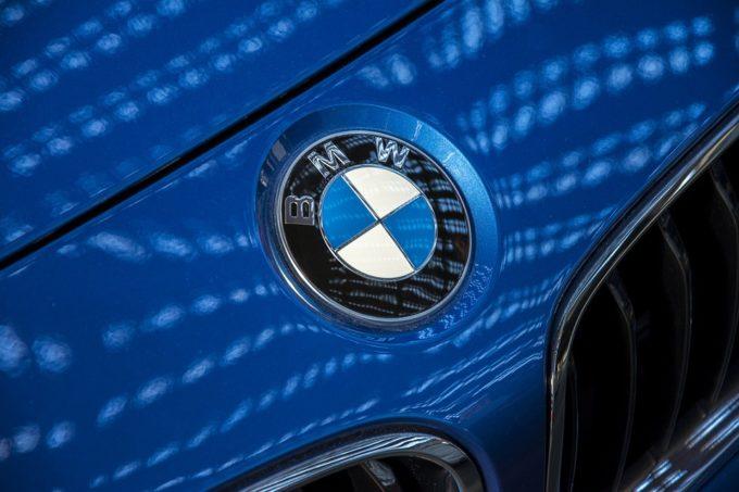 BMW: novità ed aggiornamenti su tutta la gamma da Luglio 2017