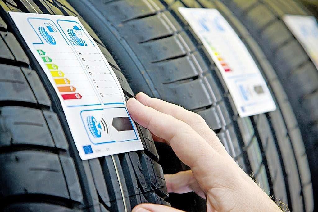 Pneumatici Auto: cerchi e pneumatici Pneumatici Auto e moto
