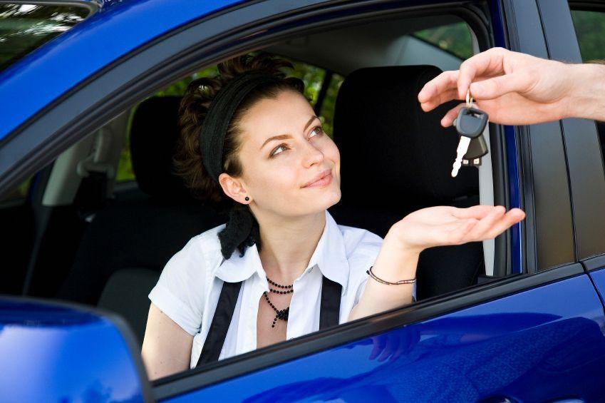 Vendere un'auto usata: i consigli per una compravendita sicura