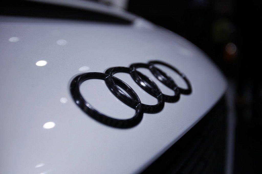 Dieselgate: arrestato italiano ex dipendente Audi