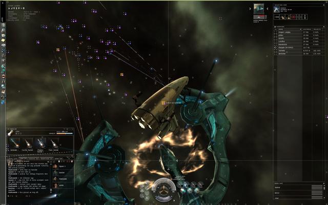 Project Discovery, il videogioco per chi vuole contribuire a trovare nuovi pianeti