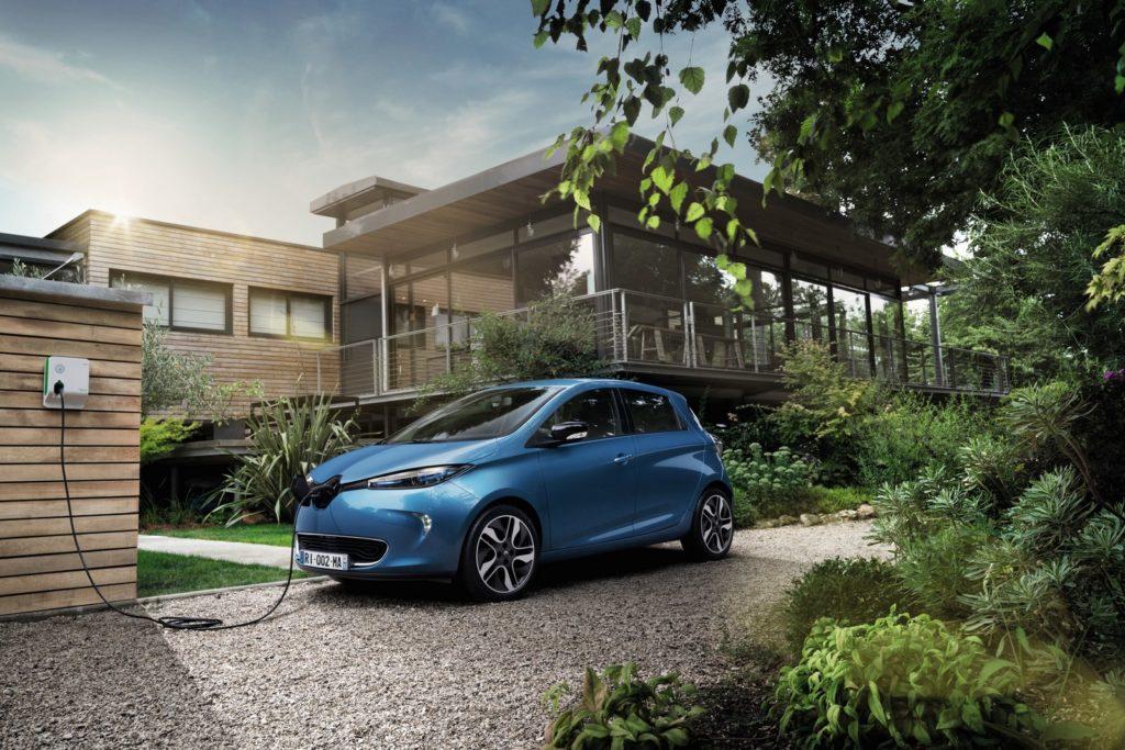 Francia: veicoli a benzina e diesel saranno bannati dal mercato entro il 2040