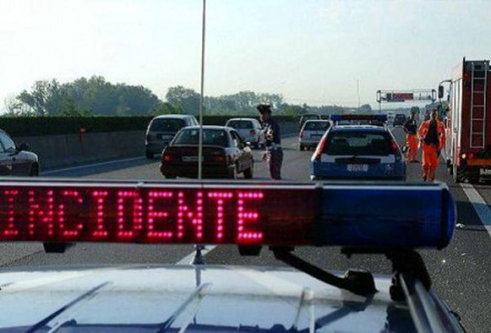 Guida in Autostrada, come evitare incidenti