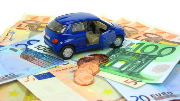 Bollo auto: quando e dove si paga?