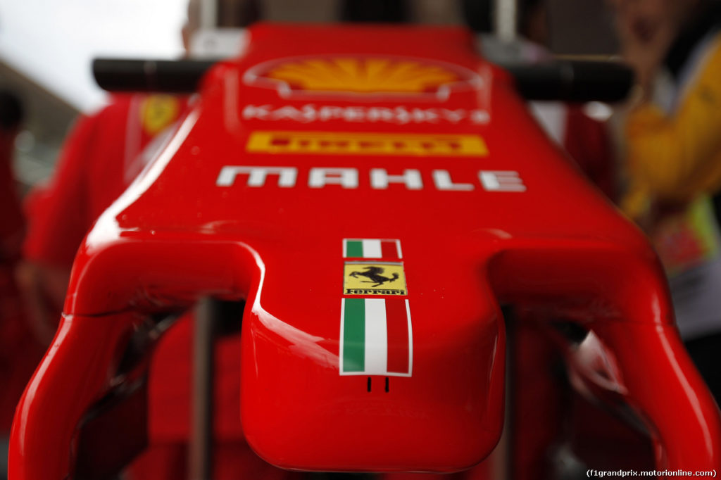 Formula E, improbabile la futura partecipazione di Ferrari