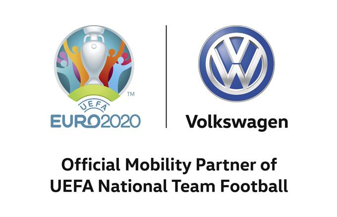 Volkswagen: partnership con la UEFA per la mobilità