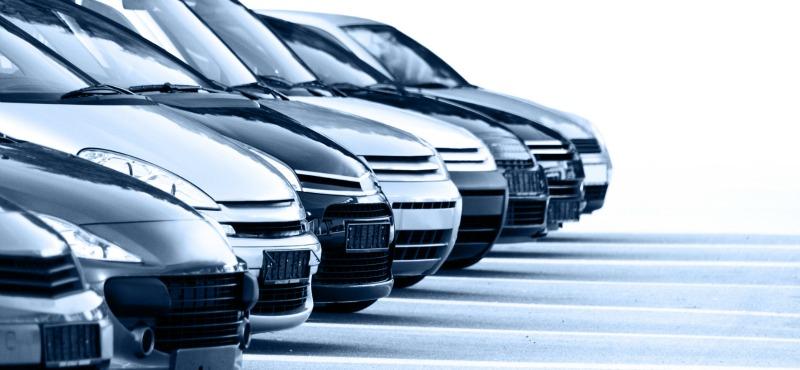 Auto a Noleggio: come noleggiare, consigli e rischi