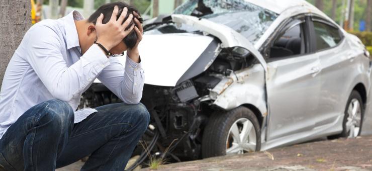 Incidenti stradali: ora cambia tutto, ecco le nuove regole sul risarcimento danni