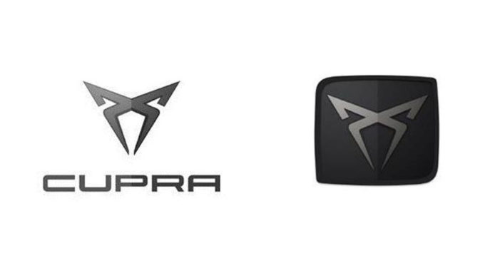 SEAT: registrato il nuovo brand sportivo Cupra