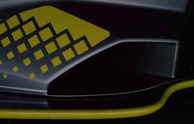 Lamborghini Huracan, sta per arrivare la versione da corsa [VIDEO TEASER]
